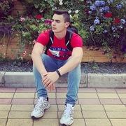 Сергей, 22, г.Ставрополь