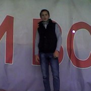 Роман, 28, г.Щучье