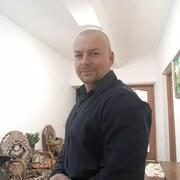 Вадим, 37, г.Алушта
