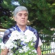 Татьяна 69 Нижний Новгород