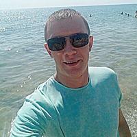 Денис, 28 лет, Овен, Днепр
