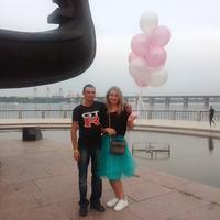игорь, 35 лет, Дева, Киев