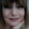 Ирина Несмелова, 24, г.Болонья