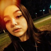 Ирина, 20, г.Пятигорск