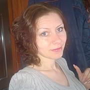 маша, 33, г.Кавалерово