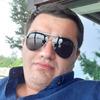 Shamil, 33, г.Баку