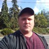 Вадим Топорець, 24, г.Чернигов