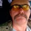 Sergey, 49, Blagoveshchensk