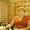 Наталья, 58, г.Теплодар