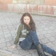 Irina, 27, г.Заринск