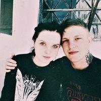 Алёна, 21 год, Лев, Москва