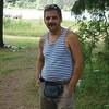 Владимир, 50, г.Углич