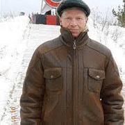 Сергей, 54, г.Шадринск