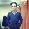 Дмитрий, 26, г.Кронштадт