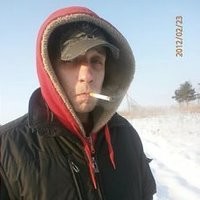 Sergei, 37 лет, Овен, Ленинск-Кузнецкий