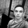 Artur, 21, Schokino
