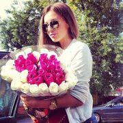 Olga 33 года (Водолей) Александров
