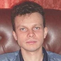 Александр, 35 лет, Рыбы, Зеленоград