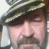 ЕВГЕНИЙ, 65, г.Тосно