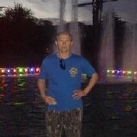 эдуард, 50 лет, Телец, Сочи