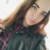 Валентина, 18, г.Калашниково