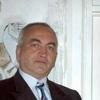 Samvel, 20, г.Ереван
