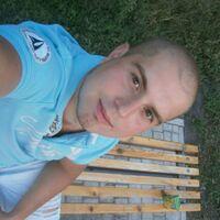 Ярослав, 30 лет, Дева, Киев