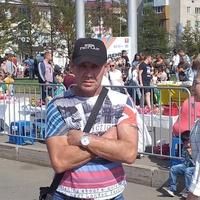 Олег, 31 год, Стрелец, Уссурийск