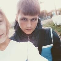 Евгений, 31 год, Рак, Саракташ