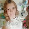 Дарья, 31, г.Первоуральск