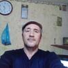 Анатолий, 41, г.Славянск-на-Кубани