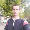Миша, 35, г.Краснодар