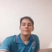 Анатолий, 22, г.Пенза