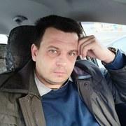 Александр, 42, г.Южноуральск