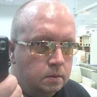 Алексей, 46 лет, Рак, Москва