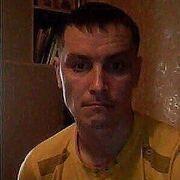 Алексей, 48, г.Павловский Посад
