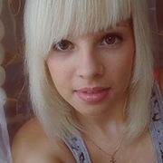 Elena, 27, г.Луховицы
