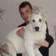 Artur, 27, г.Кумертау