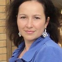 Vera, 41 год, Овен, Кстово