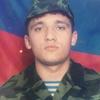 Дима, 30, г.Смоленск