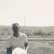 Степан, 25, г.Алексин