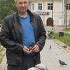 SERShEY, 42, Gryazovets