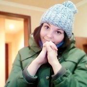 Ирина, 27, г.Александров
