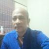 takuk, 44, г.Куала-Лумпур