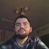 алексаандр, 36, г.Кобеляки