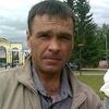 Ramil, 46, Sredneuralsk