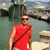 Сергей, 40, г.Батайск