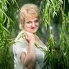 Наталья, 51, г.Старый Оскол