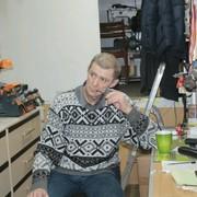 Андрей 58 Щелково