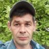 Слава, 39, г.Крымск